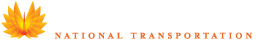 Phoenix National Transportation Logo
